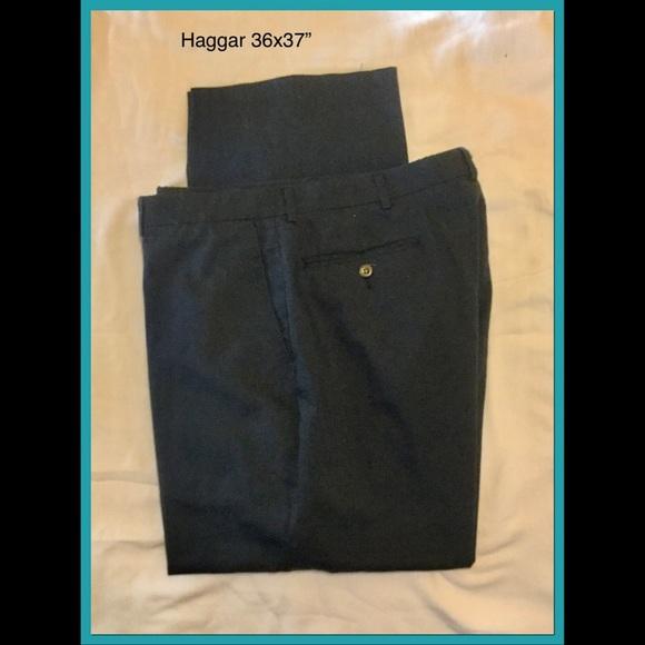 Haggar Other - Slacks